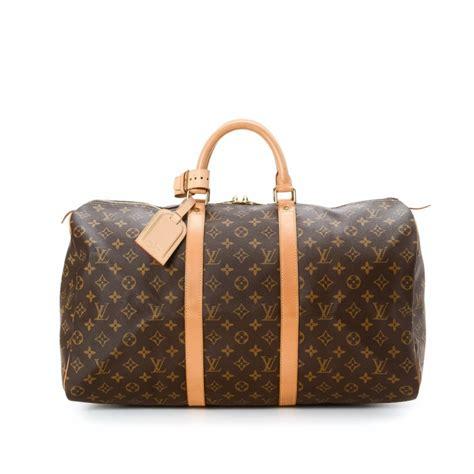 authentic louis vuitton bags purses accessories