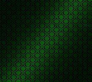 Green Pattern Android wallpaper HD