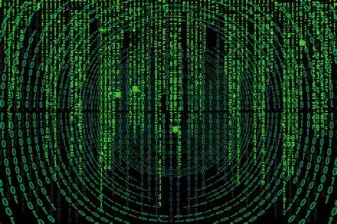 Matrix 5k, HD Computer, 4k Wallpapers, Images, Backgrounds