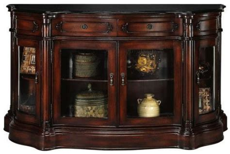 kitchen console cabinet kitchen curio cabinet photo 9 kitchen ideas 3407