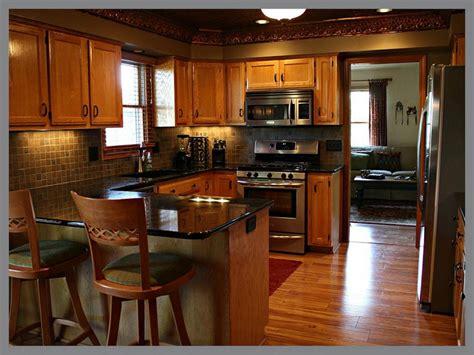 renovate kitchen ideas 4 brilliant kitchen remodel ideas midcityeast
