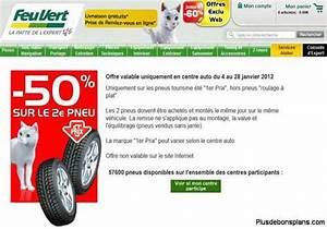 Avis Pneu Feu Vert : feu vert pneus 2 me pneu 1er prix 50 de r duction ~ Medecine-chirurgie-esthetiques.com Avis de Voitures