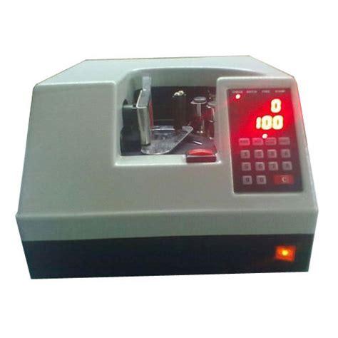 bundle note counting machines cash counting machines wholesale trader  vadodara