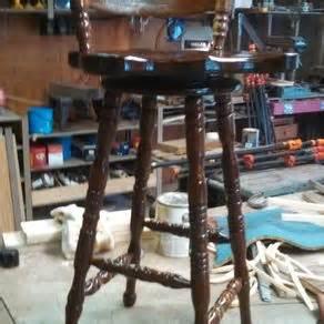 Buy Handmade Reclaimed Barnboard Oak & Custom Raw Steel