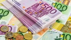 Ratgeber Geld Sparen : ratgeber finanzen geld sparen durch vergleiche ~ Lizthompson.info Haus und Dekorationen