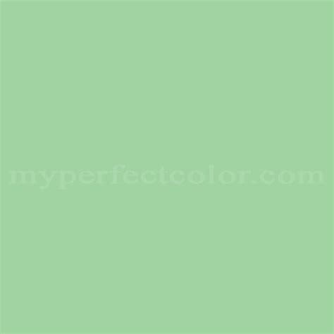Porter Paints 136843 Soft Green Match  Paint Colors