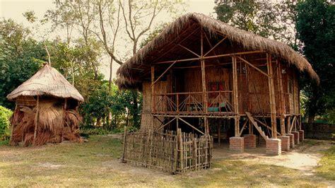 east india tea plantations ixigo travel stories