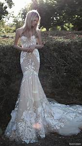 idan cohen wedding dresses 2017 bridal pre collection With wedding dresses 2017 mermaid