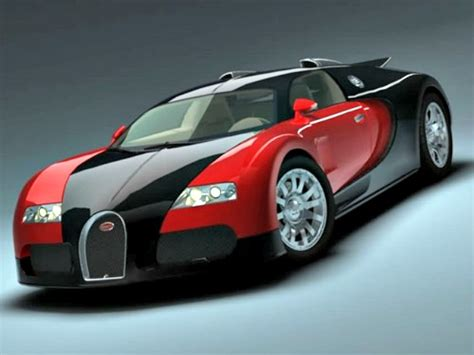 Bugatti Veyron Price In India by Most Expensive Cars In India Indiatimes