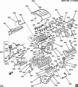 Diagram  Cadillac Northstar Wiring Diagram Full Version