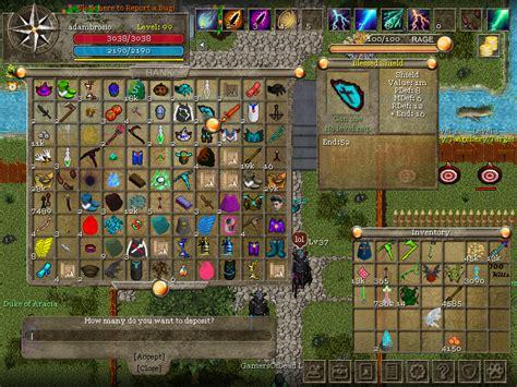 Find the best game juegos rpg en nuestro topsite y juegue gratis. Orake 2D MMORPG en Steam