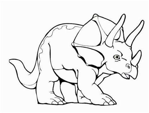 extinct animals  printable dinosaur coloring pages  kids big bang fish