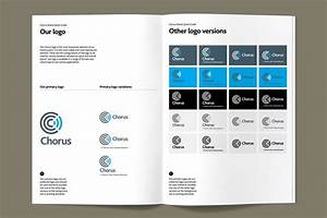 Why It U0026 39 S Important To Have Brand Guidelines