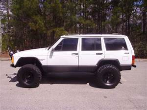 1990 Jeep Cherokee : 1990 jeep cherokee laredo 4x4 4 0 liter 6 cylinder automatic lifted 3 inches ~ Medecine-chirurgie-esthetiques.com Avis de Voitures