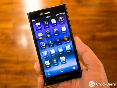 blackberry z3 announced for india sales begin july 2nd crackberry