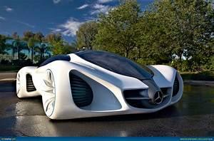 Mb Auto : la 2010 mercedes benz biome ~ Gottalentnigeria.com Avis de Voitures
