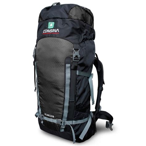 Tas Daypack Consina Tracking jual daypack tas consina tarebbi carrier consina olshop