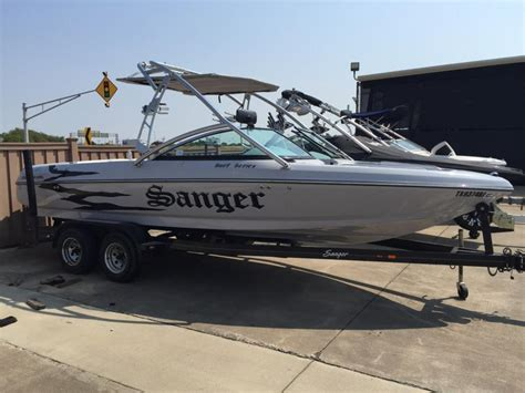Boats For Sale Fort Worth by Sanger Sanger Boats For Sale In Fort Worth