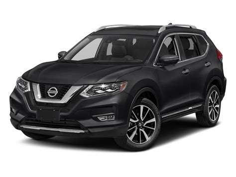 black nissan rogue new nissan rogue inventory in collingwood