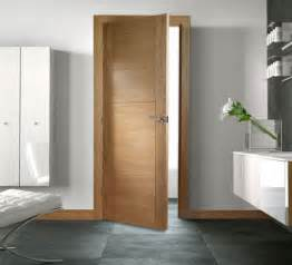 parkerjoinery co uk at joinery we carry a large but select range of doors and floors