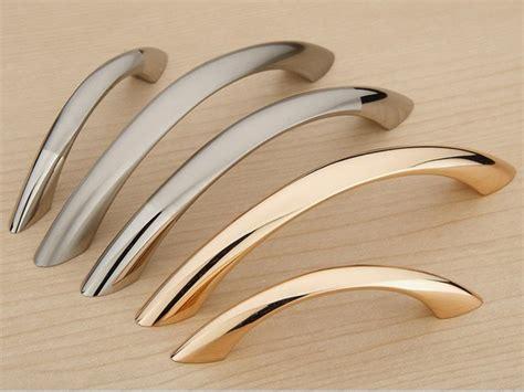 drawer knobs and pulls kitchen drawer handles kitchen cabinet door handles and