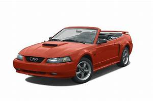 Ford Mustang for Sale Near Me | Used Ford Mustang for Sale Near Me