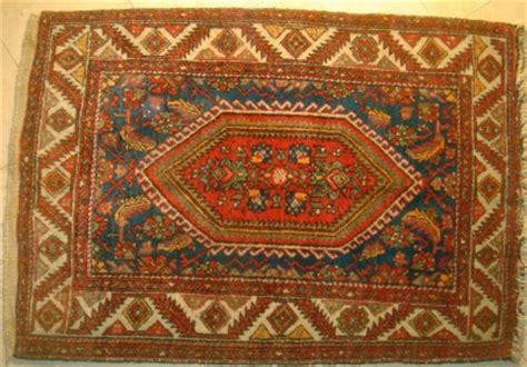 vendita tappeti persiani tappeti persiani vendita tappeti on line tappeti per la