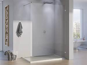 Holzplatte 120 X 80 : glastrennwand dusche 120 x 200 cm duschabtrennung dusche duschw nde duschtrennwand 120 ~ Bigdaddyawards.com Haus und Dekorationen