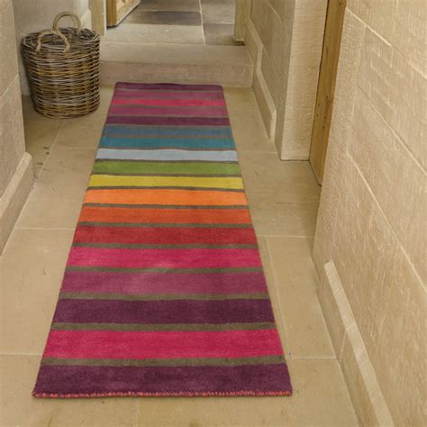 Rugs Runners Ikea by 20 Collection Of Hallway Runner Rugs