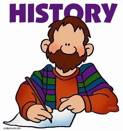History Clipart Into Library University Peek Du