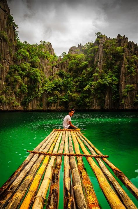 Top 10 Worlds Cheapest Exotic Travel Destinations Top