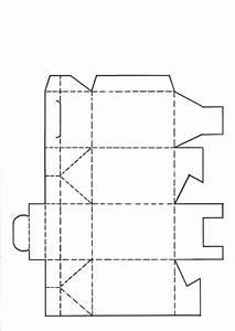 Geschenkverpackung Basteln Vorlage : milcht te bastelfrau ~ Lizthompson.info Haus und Dekorationen