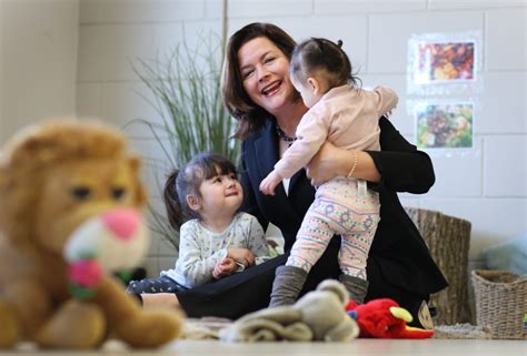 ontario it more affordable for home daycares to 555 | marni flaherty