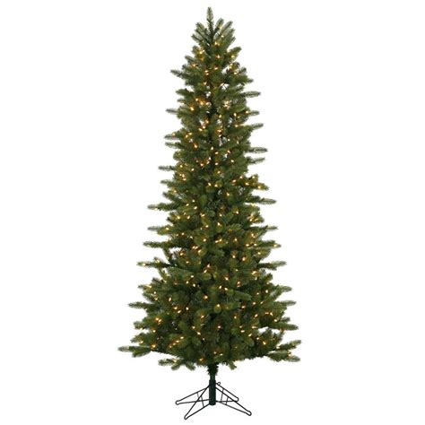 10 foot alim white christmaa tree best shopping store shopping deals at shoppersbest
