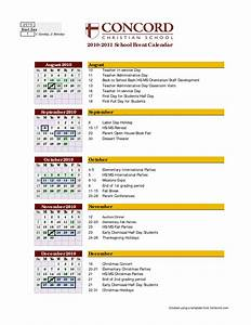 best photos of calendar of events template sample event With sample calendar of events template