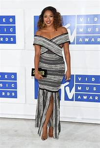 MTV VMAS 2016 Red Carpet: See the Best Looks from the ...
