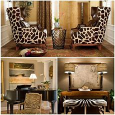 109 Best Inspired By African Design Images On Pinterest