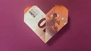 Herz Basteln Geld : geldscheine falten herz geld falten herz zum ~ A.2002-acura-tl-radio.info Haus und Dekorationen