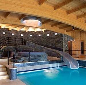 93 best images about indoor swimming pools on Pinterest