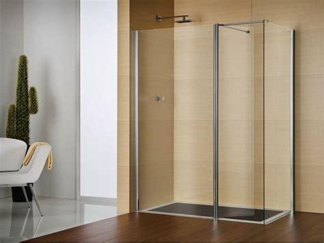 Cabina Doccia Duka - box doccia duka cabine doccia scegliere il box doccia