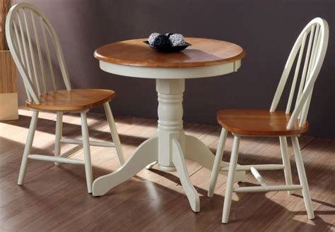 wilkinson furniture kinver dining table 2