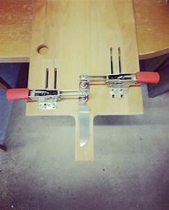 Messer Selber Bauen : selbstgebaute schleifhilfe f r meine messer customknives messer schleife und erste hilfe ~ Orissabook.com Haus und Dekorationen