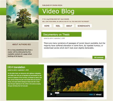 best website templates free 10 best images of best website sles best website design templates best web design