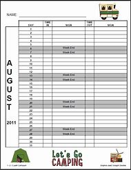 best sign out sheet ideas and images on bing find what you ll love
