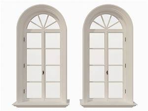 Poser une porte fenetre pvc cobtsacom for Comment poser porte fenetre pvc