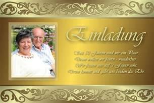hochzeit einladungen einladungen zur goldenen hochzeit sajawatpuja
