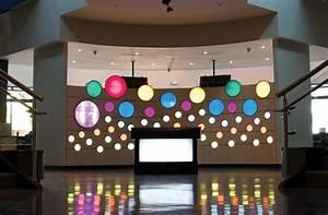 Many Ways To Say Thanks | ExhibiTricks: The Museum Exhibit ...
