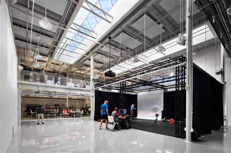 armour innovation center bliss fasman