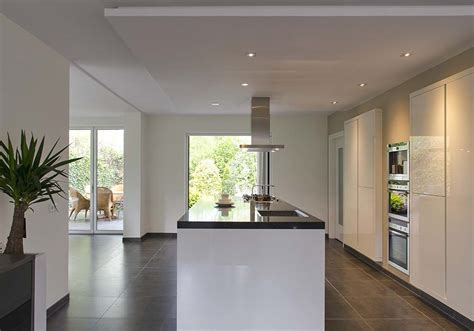 Bulthaup Keukens Nieuwegein by Keukens Noord Brabant Bezoek 233 233 N Onze 3 Vestigingen