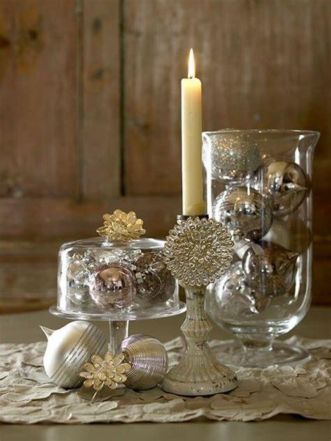 styling for the festive season destination living